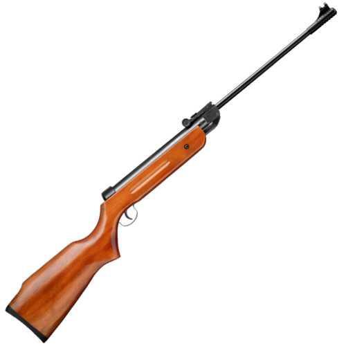 Пневматическая  винтовка TYTAN B1-4 4.5 мм