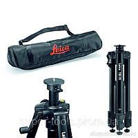 Алюминиевый телескопический штатив Leica TRI 70