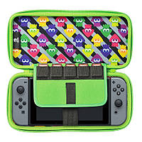 Чехол Hori Splatoon 2 Tough Pouch Nintendo Switch