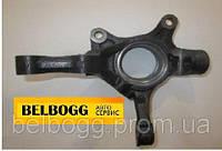 Кулак поворотный правый Geely GC6/Джили ЖС6/Джілі ЖС6