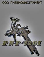 Пневмопистолет для напыления монтажной пены PNP-3201 Германия, фото 1