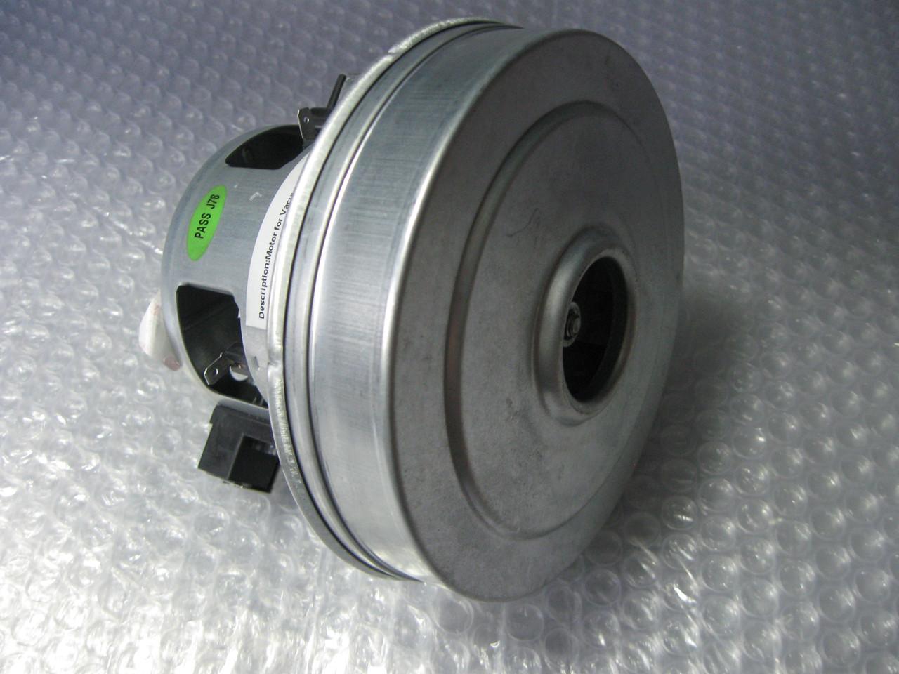 Мотор для пылесоса LG 4681FI2478J