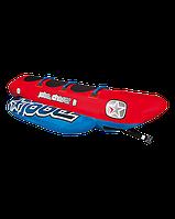 Водный Аттракцион Jobe Chaser 3P - Банан (230314001)
