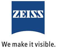 Линзы Carl Zeiss SV 1.6 AS DV Platinum