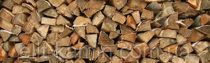 Какими дровами топить?
