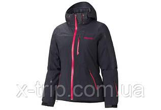 Горнолыжная куртка Marmot Wm's Arcs Jacket MRT 77820