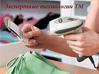 Поступление нового товара - сканеры штрих-кодов и POS-терминалы!!!