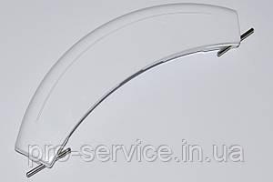 Ручка люка 00266751 для стиральной машины Bosch