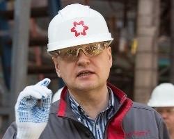 Металлурги напомнили министру о бездействии Укрзализныци