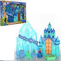 Игровой набор замок принцессы «Frozen»SG-2995