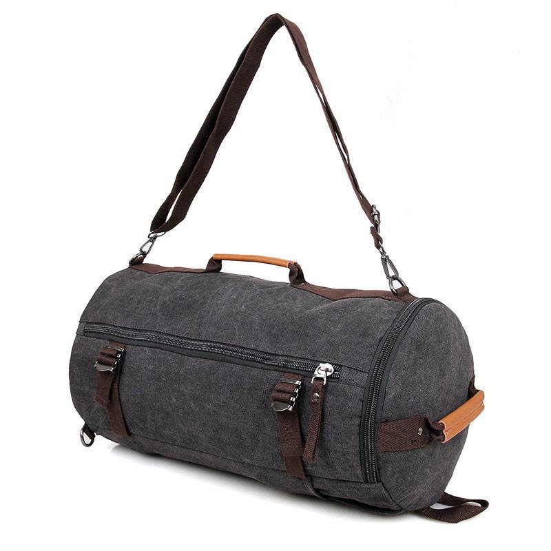 a9547c0adf43 Рюкзак и сумка дорожная для авиаперелетов и командировок купить в ...