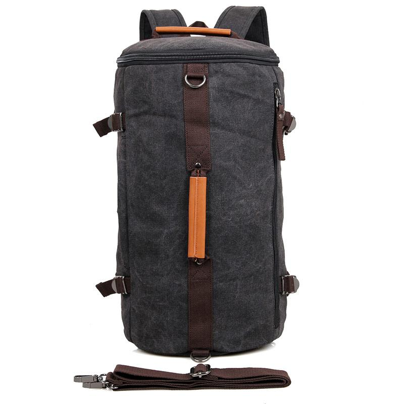 0f72866c35dd Рюкзак и сумка дорожная для авиаперелетов и командировок купить в ...
