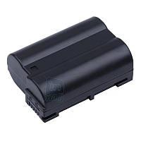 Аккумулятор для фотоаппарата Nikon EN-EL15, 2499 mAh.