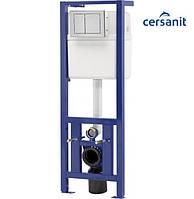 Система инсталяционная CERSANIT Link без кнопки (Польша)