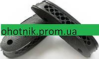 Затыльник амортизатор резиновый на  ИЖ толщина. 22 мм