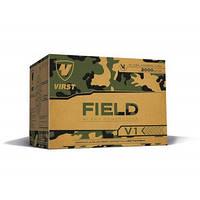 Пейнтбольные шары VIRST Field 2000 шт
