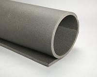 Звукоизоляционный материал под стяжку  Foamex 10  мм 1,5м*50м