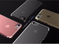 Чехол бампер FSHANG iPhone 6 6s