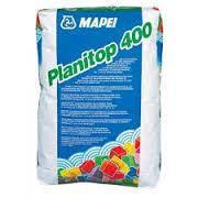 Быстросхватывающийся ремонтный состав для железобетона (1-4 мм) Planitop 400 . 25 кг,Mapei