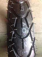 Покрышка на скутер 3,00-10 тм. WEAND
