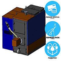 Пеллетный котел BeeTerm P-P 150