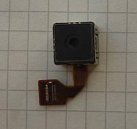 Основная камера Nokia N97 для телефона Original