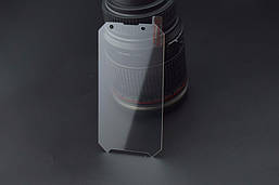 Защитное стекло AVG для Blackview BV6000 / BV6000S