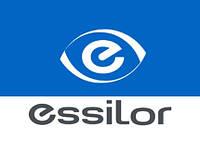 Линзы ESSILOR 1.56 TRIO