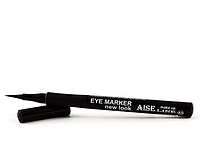 Подводка Маркер Aise Line Eye Marker New Look