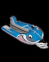Водный Аттракцион Jobe Dolphi Trainer (Детский) (230113006)