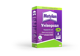 Бордюрный клей Metylan 100гр