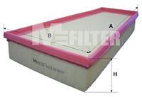 Фильтр воздушный M-Filter K423 (080/8 AP)
