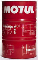 Моторное масло 5W-40 (208л.)MOTUL 8100 X-clean