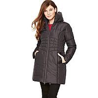 Стильная куртка-пальто South р 10