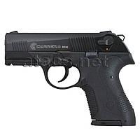 Пистолет стартовый Carrera RS-30, фото 1
