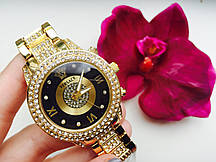 Часы женские Versace 709178