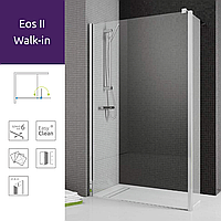 Душевая кабина Radaway Eos II Walk-in
