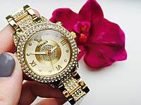 Часы женские Versace 709179 реплика