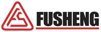 Картриджи к фильтрам Fusheng New