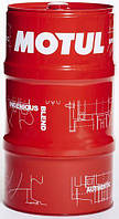 Моторное масло 5W-30 (60л.)MOTUL 8100 X-clean+