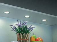 Светодиодные лампы. Основные преимущества.