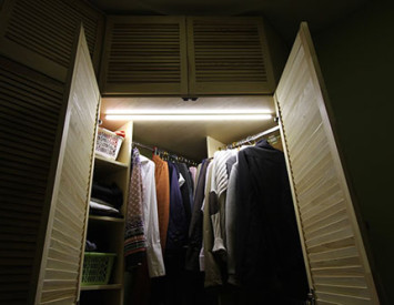 купить светодиодную лампу