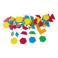 Набор для обучения Gigo Занимательная мозаика 1042, фото 1