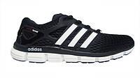 Кроссовки, зимняя обувь