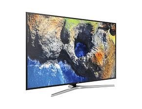 Телевизор Samsung UE 75MU6100, фото 2
