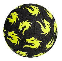 Мяч для уличного футбола MONTA Streetmatch, ассорт
