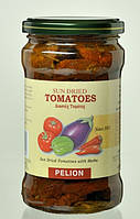 Вяленые помидоры 300g