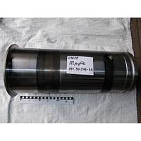 Труба 151.30.046-3 горизонтального шарнира Т-150К