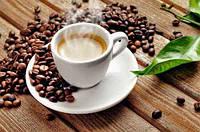 Идентификация и оценка качества кофе