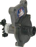 Клапан электромагнитный ECAS Аналог K013741 RVI Premium ARCEK Турция, фото 1